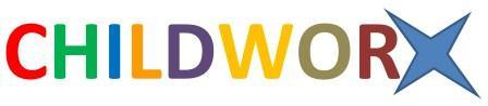 ChildWorx Logo